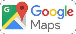 Google Maps - Como Chegar com Google Maps