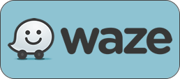 WAZE - Como Chegar pelo Waze